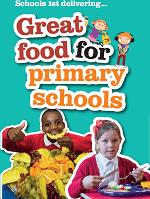 school-meals-link